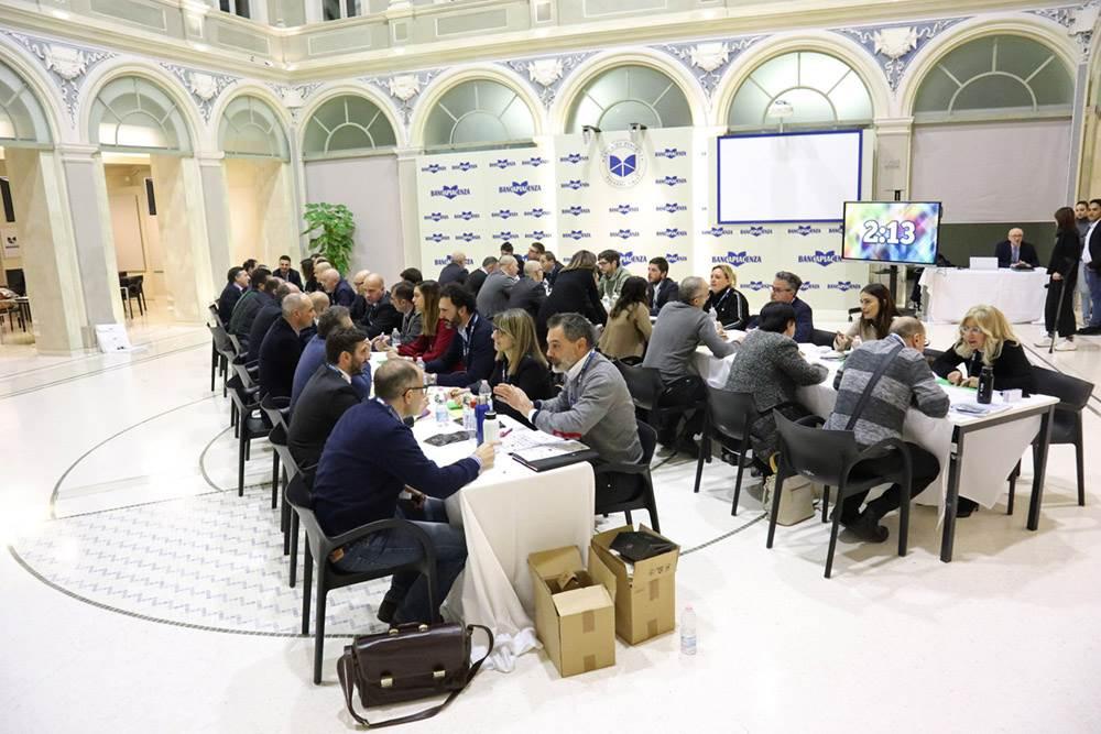 La Gas Sales Piacenza organizza un webinar sulle sfide manageriali del post Covid-19 image
