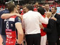 Gas Sales Piacenza - Vero Volley Monza 9