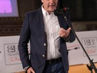Presentazione Gas Sales Bluenergy Volley Piacenza 25