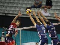 Consar Ravenna-Gas Sales Bluenergy Volley Piacenza 5
