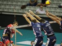 Consar Ravenna-Gas Sales Bluenergy Volley Piacenza 6