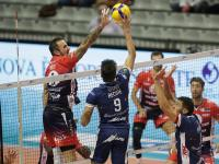 Consar Ravenna-Gas Sales Bluenergy Volley Piacenza 7