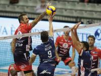Consar Ravenna-Gas Sales Bluenergy Volley Piacenza 8