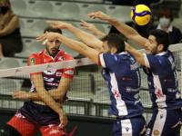 Consar Ravenna-Gas Sales Bluenergy Volley Piacenza 12
