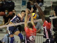 Consar Ravenna-Gas Sales Bluenergy Volley Piacenza 13