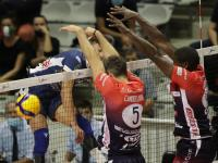 Consar Ravenna-Gas Sales Bluenergy Volley Piacenza 14