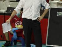 Consar Ravenna-Gas Sales Bluenergy Volley Piacenza 19