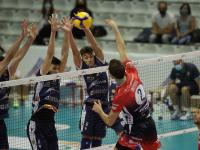 Consar Ravenna-Gas Sales Bluenergy Volley Piacenza 20