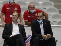 Consar Ravenna-Gas Sales Bluenergy Volley Piacenza 1