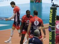Consar Ravenna-Gas Sales Bluenergy Volley Piacenza 3