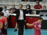 Consar Ravenna-Gas Sales Bluenergy Volley Piacenza 5