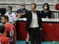 Consar Ravenna-Gas Sales Bluenergy Volley Piacenza 6