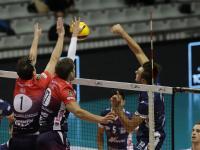 Consar Ravenna-Gas Sales Bluenergy Volley Piacenza 8