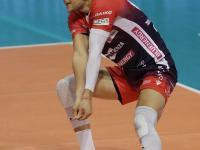 Consar Ravenna-Gas Sales Bluenergy Volley Piacenza 10