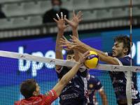 Consar Ravenna-Gas Sales Bluenergy Volley Piacenza 13