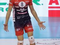 Consar Ravenna-Gas Sales Bluenergy Volley Piacenza 22