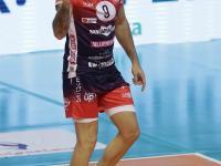 Consar Ravenna-Gas Sales Bluenergy Volley Piacenza 24