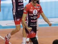 Consar Ravenna-Gas Sales Bluenergy Volley Piacenza 25