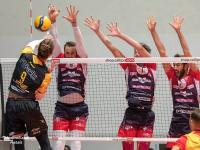 Tonno Callipo Volley-Gas Sales Bluenergy Piacenza 11