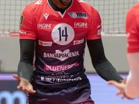 Tonno Callipo Volley-Gas Sales Bluenergy Piacenza 12