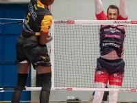 Tonno Callipo Volley-Gas Sales Bluenergy Piacenza 15