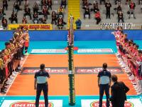 Tonno Callipo Volley-Gas Sales Bluenergy Piacenza 17