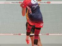 Tonno Callipo Volley-Gas Sales Bluenergy Piacenza 22
