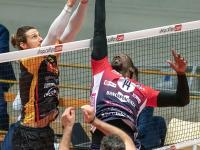 Tonno Callipo Volley-Gas Sales Bluenergy Piacenza 25