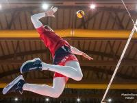 Tonno Callipo Volley-Gas Sales Bluenergy Piacenza 29