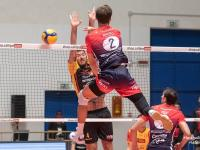 Tonno Callipo Volley-Gas Sales Bluenergy Piacenza 32