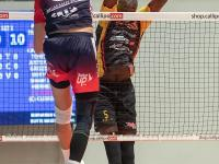 Tonno Callipo Volley-Gas Sales Bluenergy Piacenza 39