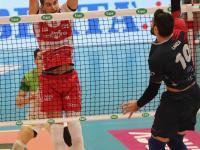 Gas Sales Bluenergy Piacenza-Vero Volley Monza 1