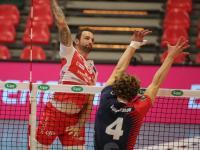 Gas Sales Bluenergy Piacenza-Vero Volley Monza 7