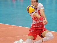 Gas Sales Bluenergy Piacenza-Vero Volley Monza 14