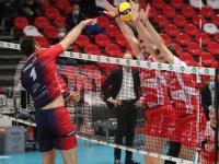 Gas Sales Bluenergy Piacenza-Vero Volley Monza 15