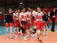 Gas Sales Bluenergy Piacenza-Vero Volley Monza 23