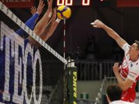 Gas Sales Bluenergy Piacenza-Top Volley Cisterna 9
