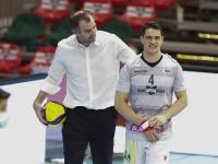 Gas Sales Bluenergy Piacenza-Top Volley Cisterna 13