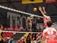 Gas Sales Bluenergy Piacenza-Tonno Callipo Volley 19