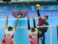 Vero Volley Monza-Gas Sales Bluenergy Piacenza 3