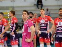 Top Volley Cisterna-Gas Sales Bluenergy Piacenza 4