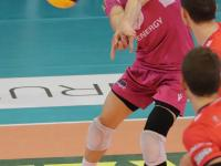 Top Volley Cisterna-Gas Sales Bluenergy Piacenza 7