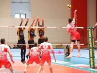 Tonno Callipo Volley-Gas Sales Bluenergy Piacenza 5