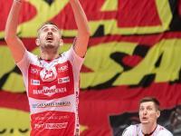 Tonno Callipo Volley-Gas Sales Bluenergy Piacenza 50