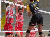 Tonno Callipo Volley-Gas Sales Bluenergy Piacenza 62