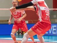 Tonno Callipo Volley-Gas Sales Bluenergy Piacenza 67