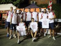 Festa del Volley 10